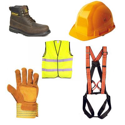 Equipements de protection individuel (EPI) - - PROVENCE MATERIAUX cb846a39fd03