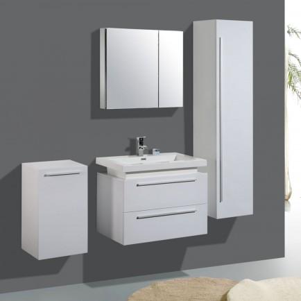 meubles de salle de bain classiques provence materiaux. Black Bedroom Furniture Sets. Home Design Ideas