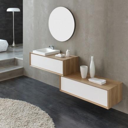 soldes carrelage salle de bain dalle autocollante cuisine. Black Bedroom Furniture Sets. Home Design Ideas