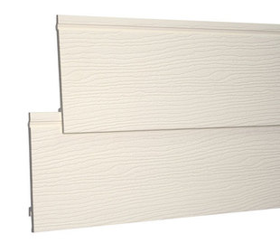 revendeur de produits de fa ade sur arles provence materiaux. Black Bedroom Furniture Sets. Home Design Ideas