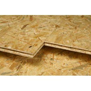 Panneau Bois Pas Cher panneaux bois - - provence materiaux